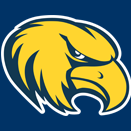 RVC Golden Eagles